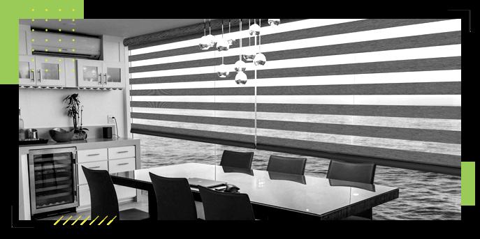 fabricante persianas cortinas enrollables toldos tecnoline mexico persianas - Tecnoline |  Fabricante de Persianas, Cortinas y Toldos | México