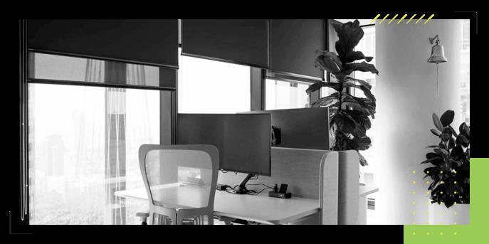 fabricante persianas cortinas enrollables toldos tecnoline mexico proyectos - Tecnoline |  Fabricante de Persianas, Cortinas y Toldos | México