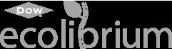 equilibrium - Phifer Proyectos