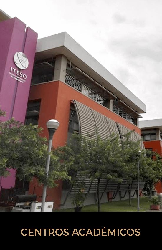 fabricante persianas cortinas enrollables toldos tecnoline mexico proyectos sector academico1 - Sector Corporativo