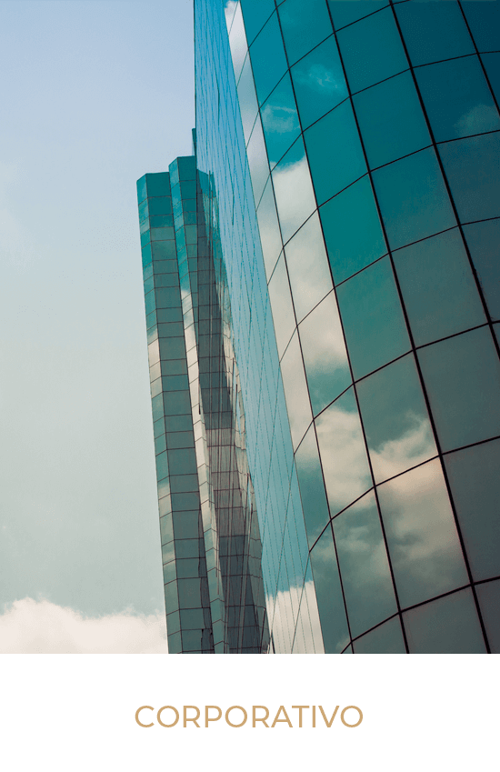 fabricante persianas cortinas enrollables toldos tecnoline mexico proyectos sector corporativo1 - Sector Corporativo