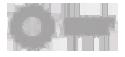 logo png 2 - PROYECTOS