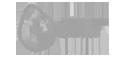 logo png 3 - PROYECTOS