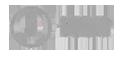 logo png 4 - PROYECTOS