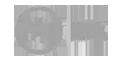 logo png 6 - PROYECTOS