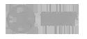 logo png 7 1 - PROYECTOS