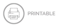 logo png 7 - PROYECTOS