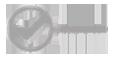 logo png 8 - PROYECTOS