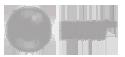 logo png 9 - PROYECTOS
