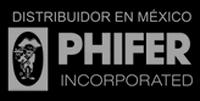 phifer proyectos img 1 - Phifer Proyectos